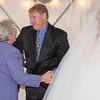 Marilyn and Eric Wedding-45