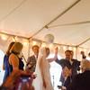 Marilyn and Eric Wedding-22