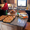 Thanksgiving 2012-7
