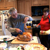 Thanksgiving 2012-8