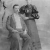 Charles and Irene LaPage