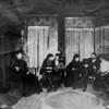 Alderson's with Geneva and Irene circa 1905