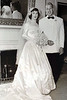 1951 George & Cherry Brady Balyeat