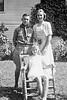 King, Cherry, & Maria Brady in Yakima