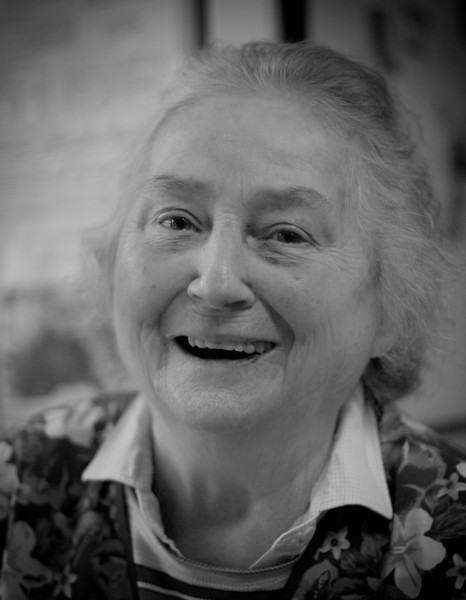 Mom 2011