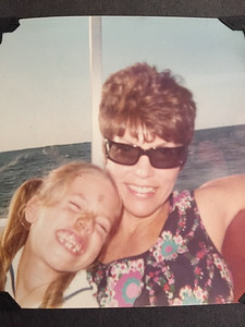 Lisa8yrs_ElizabethHelmuth_Grandma
