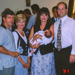 emmy's_baptism