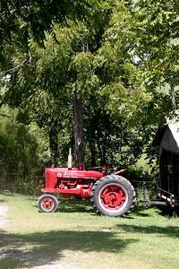 FarmDay040