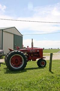FarmDay007