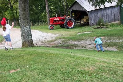 FarmDay064