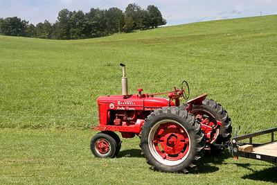 FarmDay003