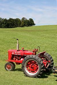 FarmDay005