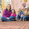 Farrell Family - Fall 2018-40