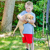 Fathers Day-Buster 6-21-20-018
