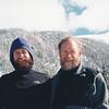 1999 Taos