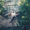 1997 Derek on First Steps NRG WV