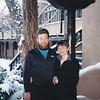 1999 Taos New Mexico
