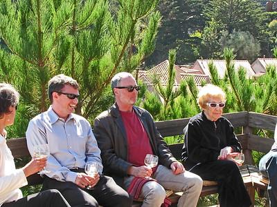 30-Elizabeth, Steve, Ralph, Fay