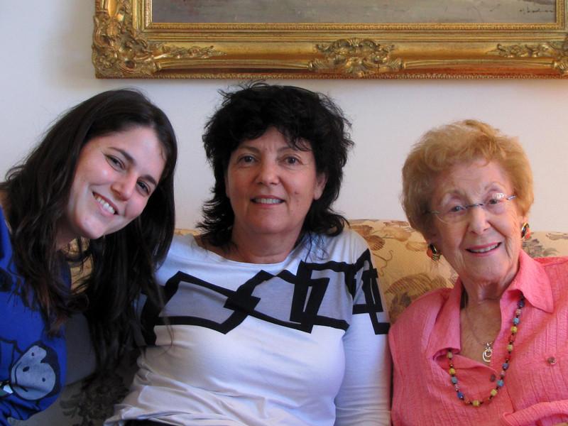 05-Ella, Hadas, Fay