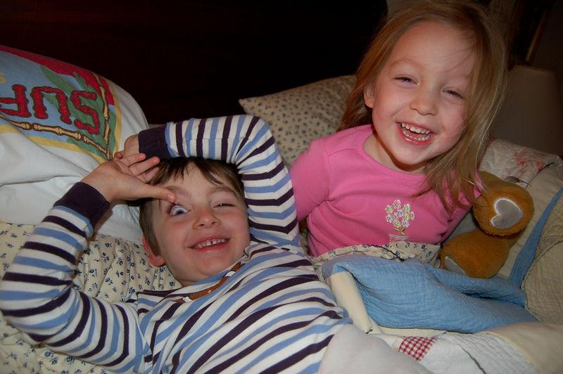 February, 2006