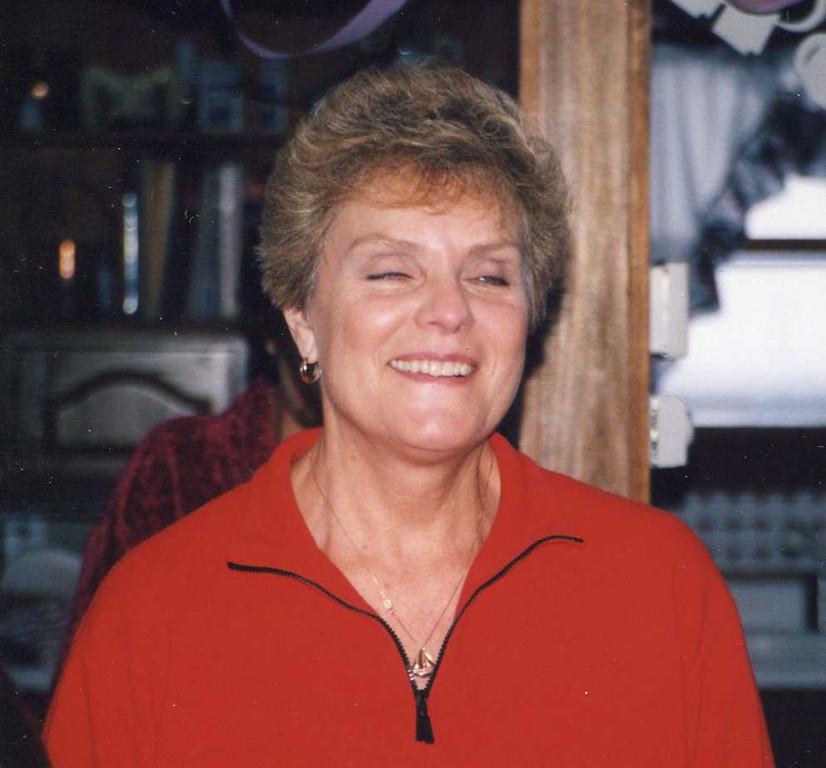 2002-202