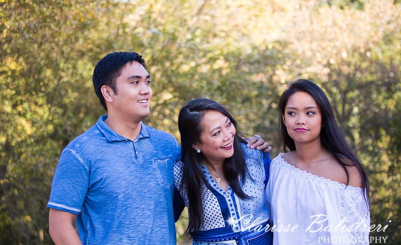 10-18-15 Federe Family-116
