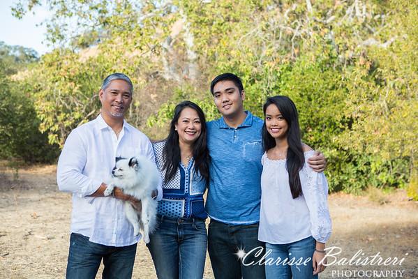 10-18-15 Federe Family-101