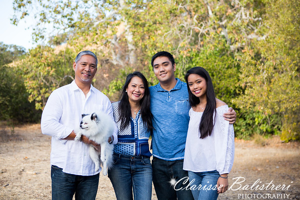 10-18-15 Federe Family-104