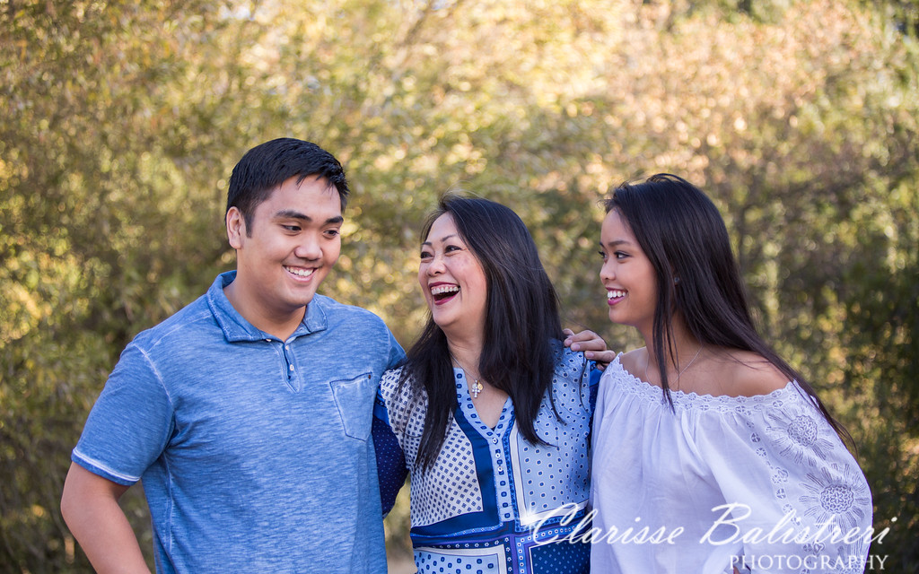 10-18-15 Federe Family-114