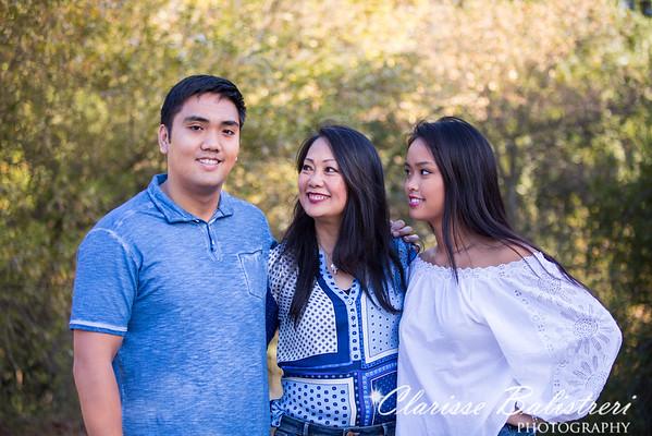 10-18-15 Federe Family-113
