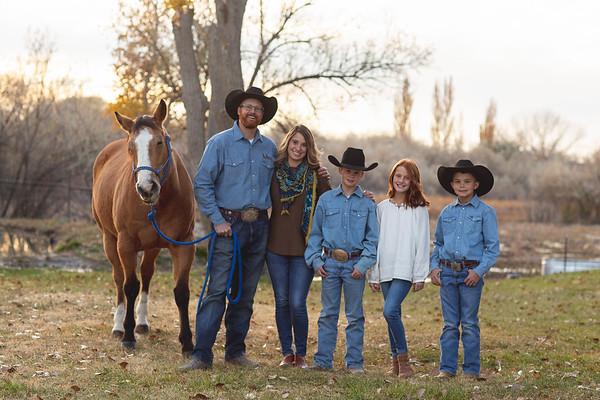 Felder Family 2020-5