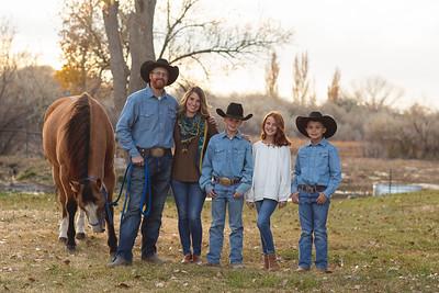 Felder Family 2020-3