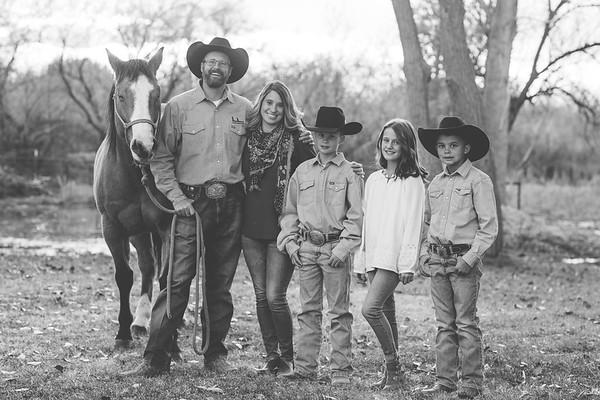 Felder Family 2020-7