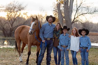 Felder Family 2020-15