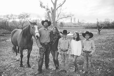 Felder Family 2020-14