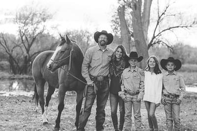Felder Family 2020-16