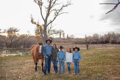 Felder Family 2020-9