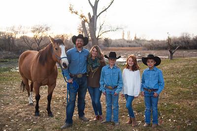 Felder Family 2020-13