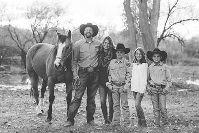 Felder Family 2020-17