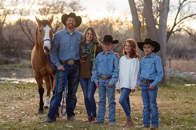 Felder Family 2020-6