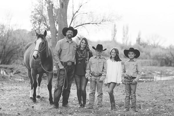 Felder Family 2020-4