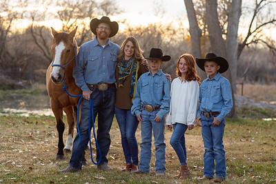Felder Family 2020-8
