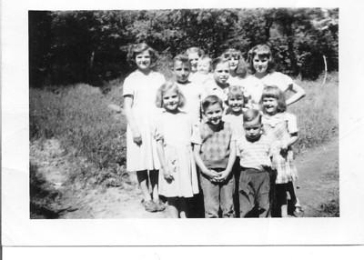 Felgenhauer Kids