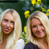 Felicia and Rebecka1wm
