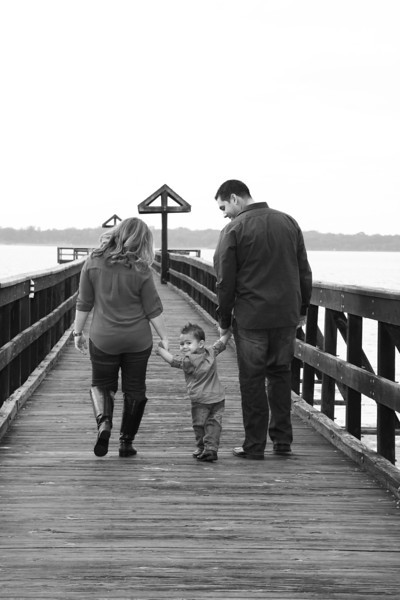 IMG_4319bw cont