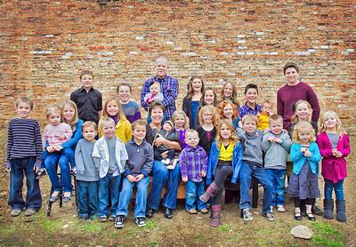 merged grandkids