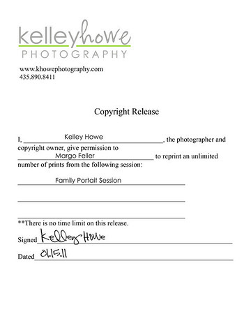 copyright_release_form