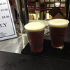 Chicago beer at Fenway what??? Goose Island