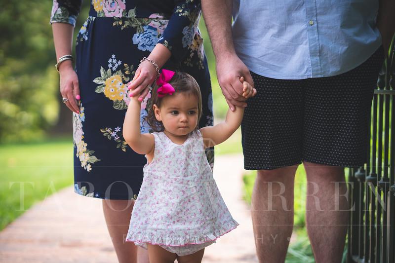 Ferguson Family -9