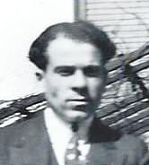 Nick Caputo